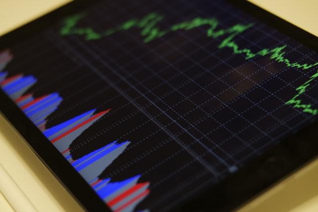 Tjen penge på aktier - sådan køber du aktier