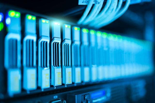 Skjul din ip-adresse – Brug VPN og 4G router