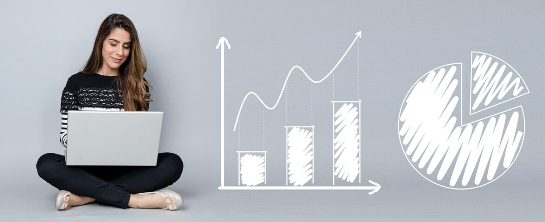 Skal du investere hjemmesidens overskud?