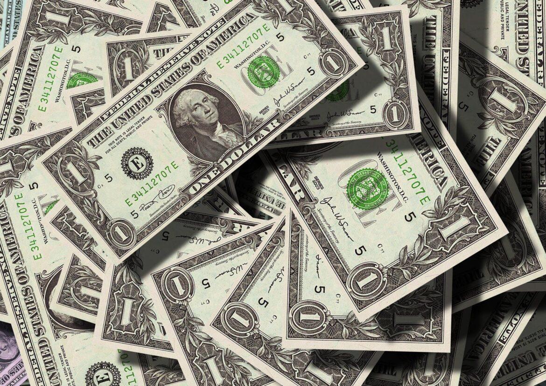 Sammenlign dig til en billigere rente på dit lån