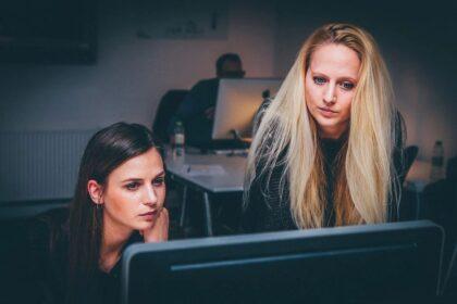 Sådan kan GDPR-reglerne påvirke din virksomhed