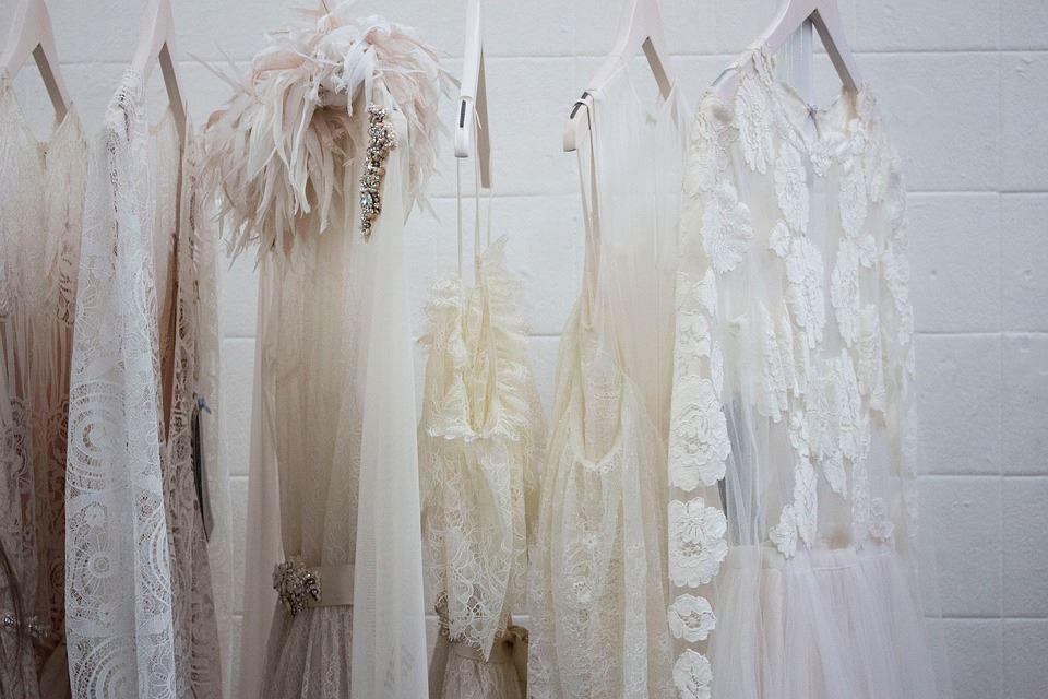Forny garderoben med få enkle greb