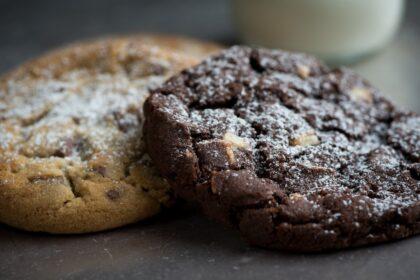 Google planlægger at fjerne cookies fra Chrome over de næste 2 år