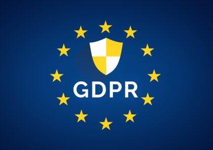 GDPR - dine rettigheder som forbruger