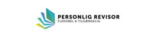 Personlig Revisor ApS