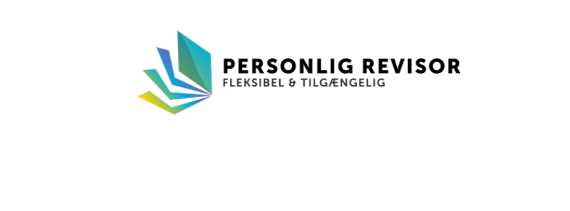 Personlig Revisor ApS
