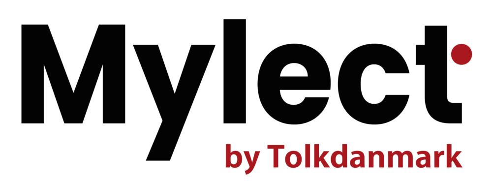 Mylect.com Aps