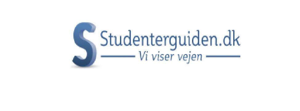 Studenterguiden