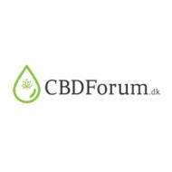 CBDforum