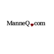 ManneQ.com