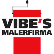 VibesMalerfirma.dk